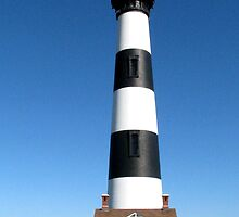Brodie Lighthouse by camerawoman1