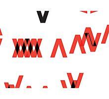 VX Photographic Print