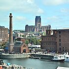 Liverpool  by Jenny1611