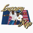 Luxury Rap by American Swagga