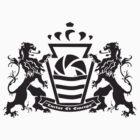 Wandel Design Logo Shirt by WandelDesign