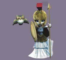 Athena Kids Clothes