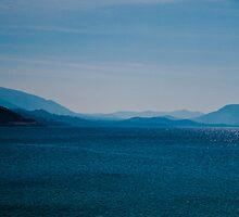 BLUE HAZE .....!! - (1) by vaggypar
