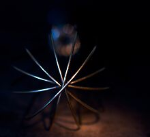 Whisk by Peter Stone