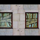 Windows by RosiLorz