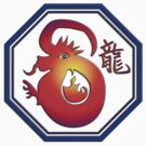 Chinese New Year of The Dragon by ChineseZodiac