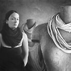 MUSE by Brent Schreiber