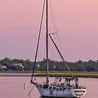 Come Sail Away by David Stegmeir