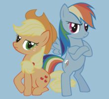 AppleDash Housemares T-Shirt