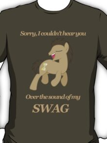 Swag Doctor T-Shirt