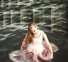 Fading Dreams by Elisabeth Ansley