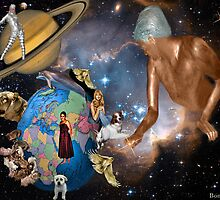 (◡‿◡✿) (◕‿◕✿) Future New Planet Could Harbor Water And Life  (◡‿◡✿) (◕‿◕✿) by ✿✿ Bonita ✿✿ ђєℓℓσ