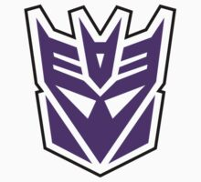 decepticon - purple by ahadley93