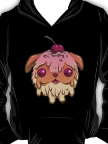 Pugsicle T-Shirt