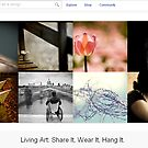 HOME PAGE FEATURE AUG 23, 2011 by Scott Mitchell