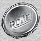 Rollei Big by BKSPicture