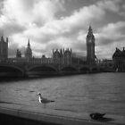 London by Anitajuli