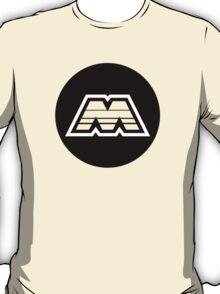 M-Tron  T-Shirt
