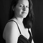 Jessica by Leslie  Hagen