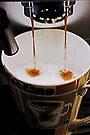 Cappuccino # 2 by Evita