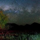 Grand Design Revealed (II) - Canberra, Australia by Barry Armstead
