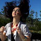 Flick by MaluMoraza