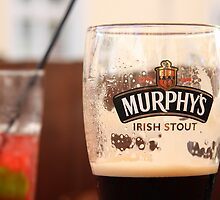 Murphy's by Caterpillar