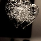 Glass Heart by Fledermaus