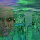 Absinthe by TeaAira