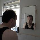 Reflection by photosjesse