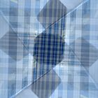 Abstract - Gilbert Place, Adelaide by Adam JL Dutkiewicz
