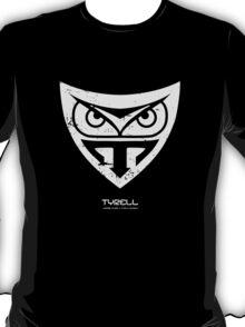 Tyrell - bladerunner T-Shirt