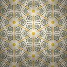 Kaleidoscope 1 by Adam Dorman