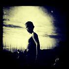 Dark path beyond by paradox0076