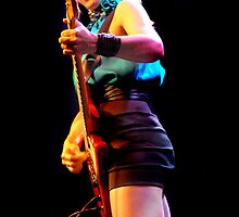 Liz Phair by angelc1