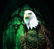 REGAL by Tammera