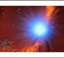 Cosmos by Neutro