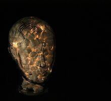 Light Headed by Maggie Lowe