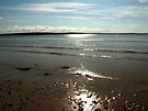 Dunnet Bay, Scotland by Magic-Moments