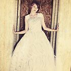 Vintage Beauty by indeannajones