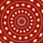 Circle by Vac1