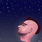 Stargazer by kenmo