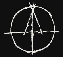 Kill List T-Shirt