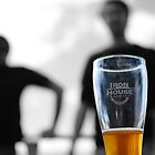 Ironhouse Brewery by thelanger