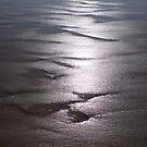 Sand land by Tibbs
