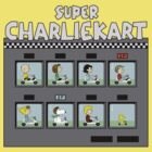 Super CharlieKart by squarespecs