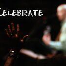Celebrate by RockyWalley