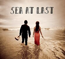 The Wade EP by seaatlast