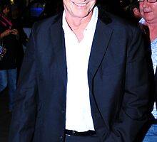 Paul O'Grady At West End Bares All.  by Stung  Photography