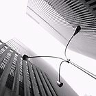 Artful Architecture by Natalie Ord